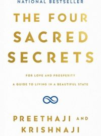 the-four-sacred-secrets-9781501173776_lg